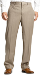 Lightweight Wool Pant