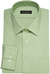 Green Jones Shirt