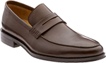 Asher Penny Loafer