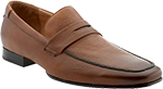 Harrison Peny Loafer