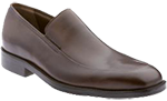 Turnsytle dress loafer