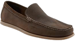 Venice slip-on loafer