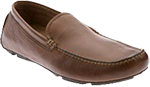 Gibson Diving Loafer