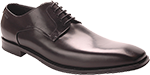 Lowell Dress Shoe